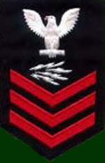 RM1 Patch